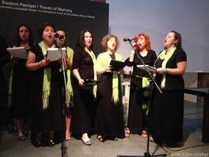 Jewish Musicians and Jewish Music-Making in Polish Lands @ Polish Embassy London | England | United Kingdom