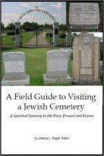 Segal-cemetery-book