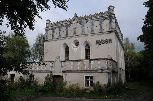husiatyn_synagoga_dsc_5286_61-216-0004
