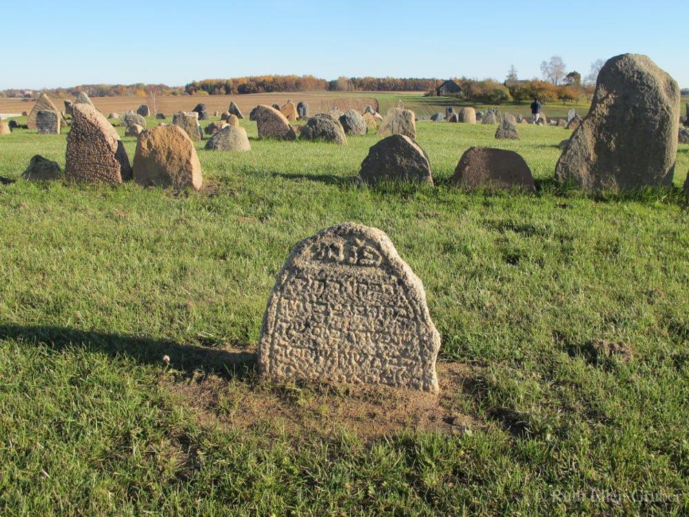 seduva-cemetery-wm1