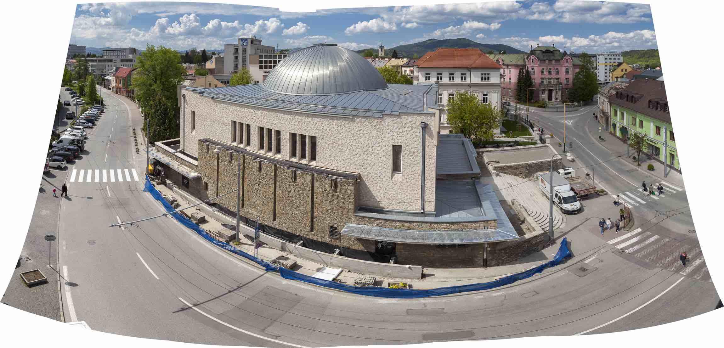 Photo ©-2016-Peter-Snadik/Nova Synagogue