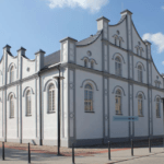 joniskis-white-synagogue-eea