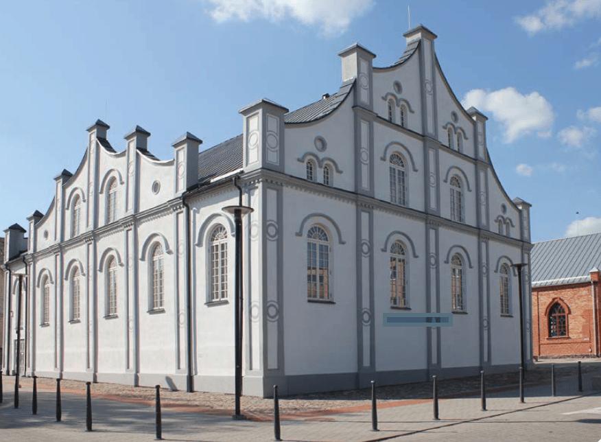 joniskis-white-synagogue-eea