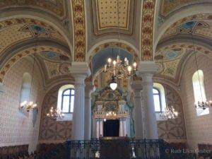 Jewish Days in Mád @ Mád, Hungary | Mád | Hungary