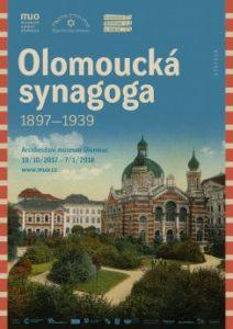 Jewish Culture Days @ Olomouc, CZ | Olomouc | Olomoucký kraj | Czechia