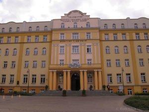 Lubliner Jewish culture festival @ Lublin, Poland, various locations | Lublin | Lublin Voivodeship | Poland