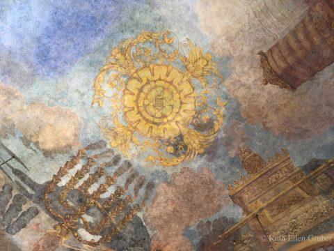 Giornata della Cultura Ebraica @ All over Italy