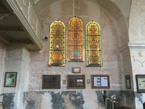 Baroque Synagogues in the Czech Lands @ Museum & Gallery, Prostějov | Prostějov | Olomoucký kraj | Czechia
