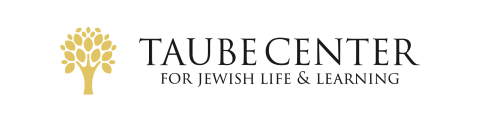 Jewish Heritage Preservation: Challenges, Opportunities, and Strategies @ Online webinar