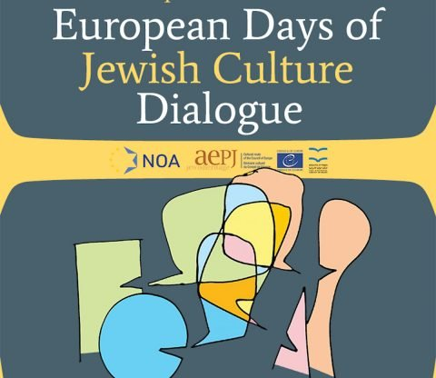 European Day of Jewish Culture in Italy @ All over | Italy