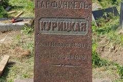 11-Dr-Kuricki-Russian