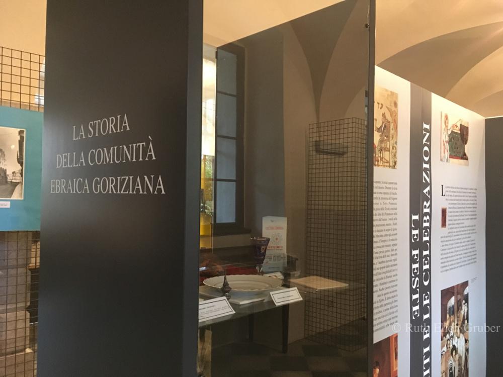 Gorizia-NovaGorica-wm4