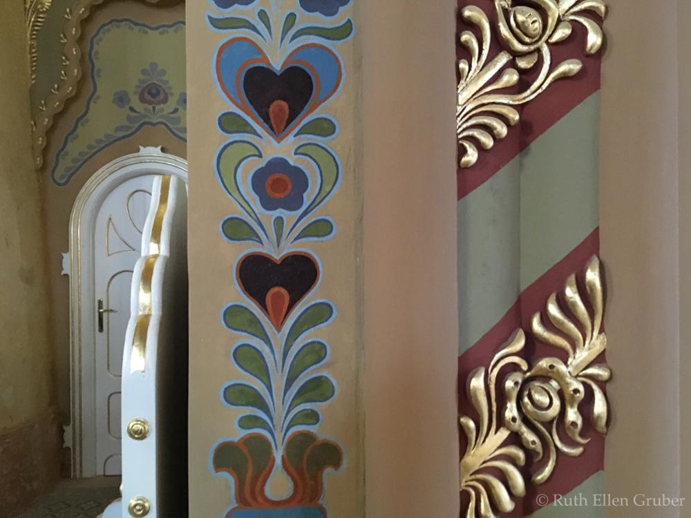 Subotica-synagogue-wm16