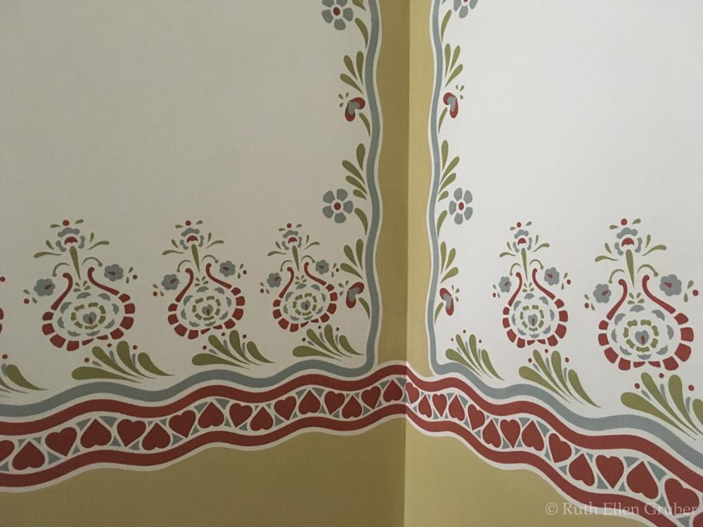 Subotica-synagogue-wm23