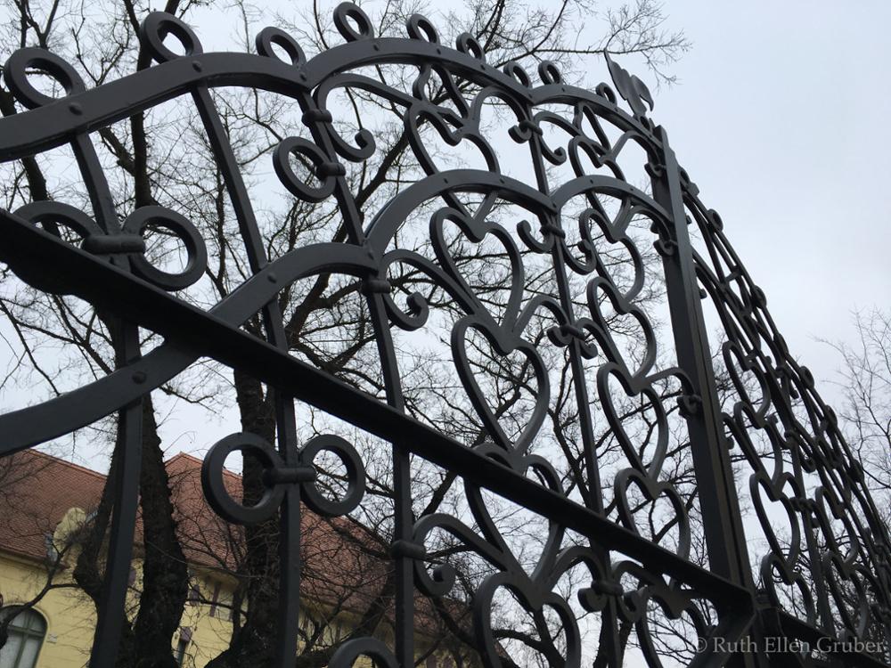 Subotica-fence-wm1