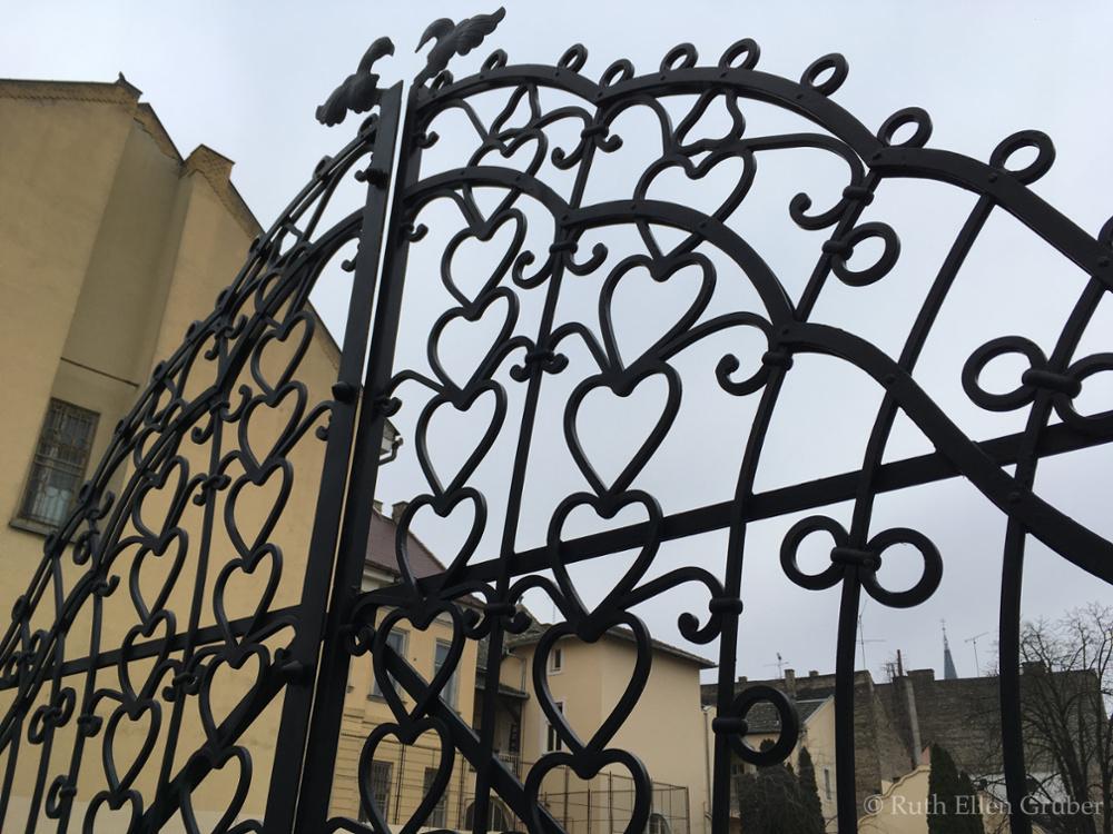 Subotica-fence-wm3