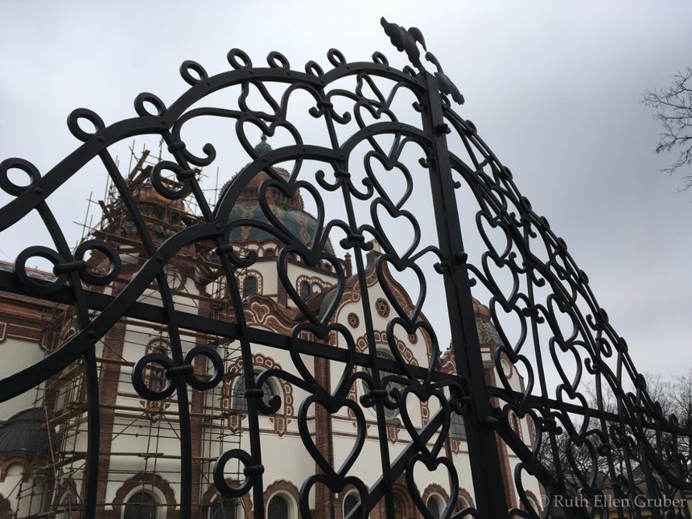 Subotica-fence-wm4