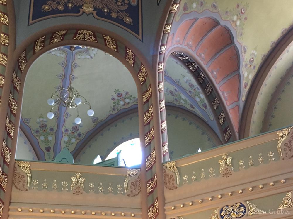 Subotica-synagogue-wm11