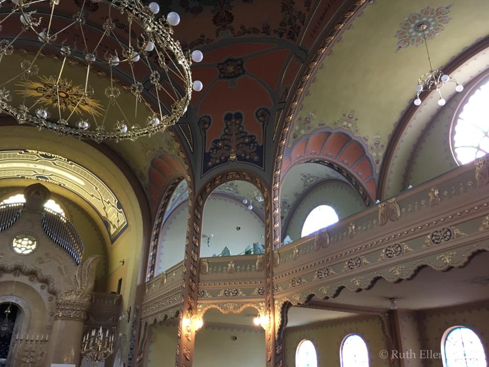 Subotica-synagogue-wm7
